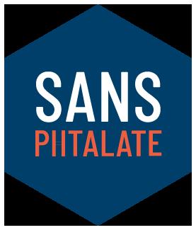 Sans-phtalate
